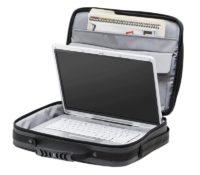 תיק מחשב בונד סוויס וונגר Wenger Insight 7