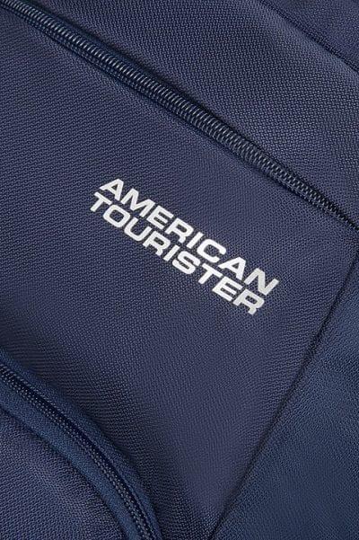 תיק גב למחשב 15.6 American Tourister UG7 19