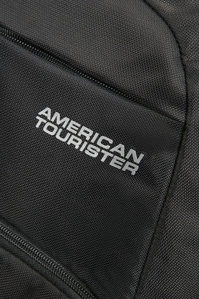 תיק גב למחשב 15.6 American Tourister UG7 18