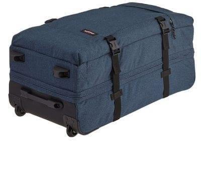 דפל תיק נסיעות על גלגלים Eastpak Tranverz 35