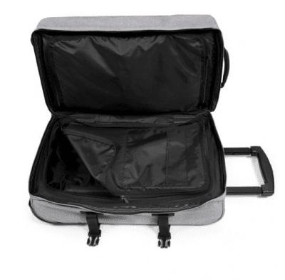 דפל תיק נסיעות על גלגלים Eastpak Tranverz 64