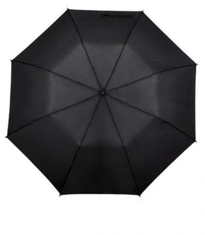 מטריה איכותית מתקפלת Impliva Falcone GF600 3