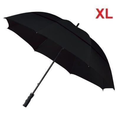 מטריה איכותית Impliva Falcone XL 1