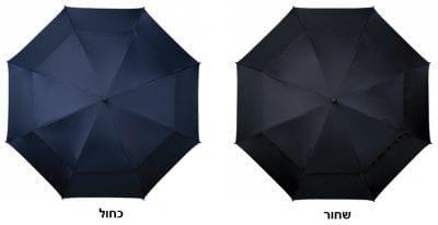 מטריה איכותית Impliva Falcone XL 7