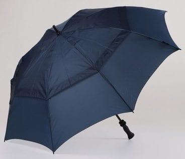 מטריה איכותית Impliva Falcone XL 8