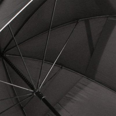 מטריה איכותית Impliva Falcone XXL 5