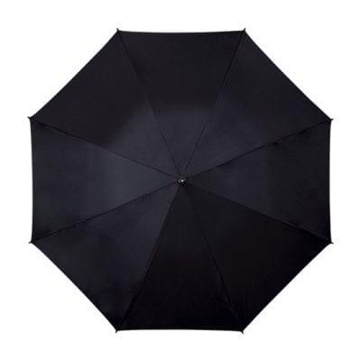 מטריה איכותית Impliva Sky 2
