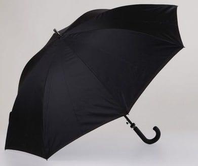 מטריה איכותית Impliva Sky 3