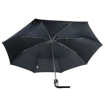 מטריה מתקפלת איכותית Knirps T200 31