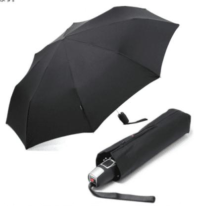 מטריה מתקפלת איכותית Knirps T200 37