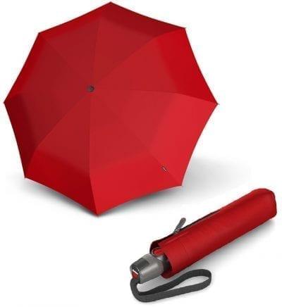 מטריה מתקפלת איכותית Knirps T200 24