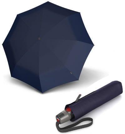 מטריה מתקפלת איכותית Knirps T200 49