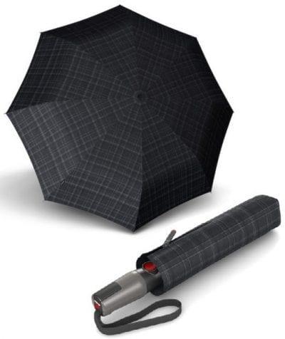 מטריה מתקפלת איכותית Knirps T400 44