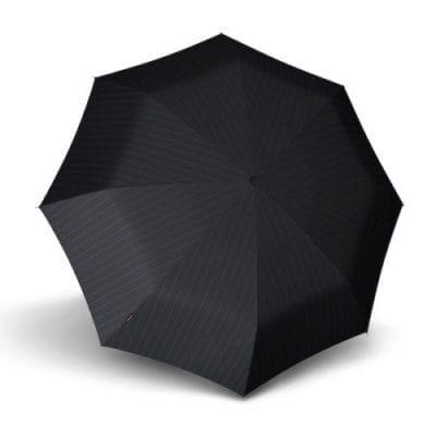 מטריה מתקפלת איכותית Knirps T400 58
