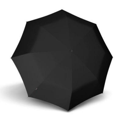מטריה מתקפלת איכותית Knirps T400 59
