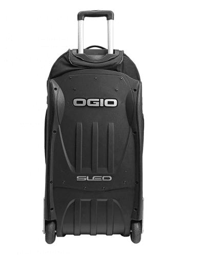 דפל תיק נסיעות על גלגלים Ogio Rig 4