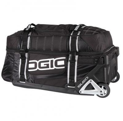 דפל תיק נסיעות על גלגלים Ogio Rig 5