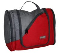 תיק כלי רחצה Outdoor Toiletry Kit 1