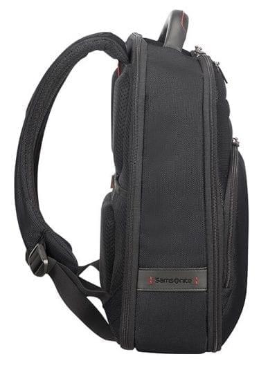 תיק גב יוקרתי למחשב סמסונייט Samsonite Pro DLX 5 21
