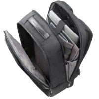 תיק גב מכובד סמסונייט Samonite XBR 14 5