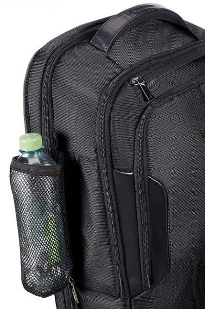 תיק גב מכובד סמסונייט Samonite XBR 17 12