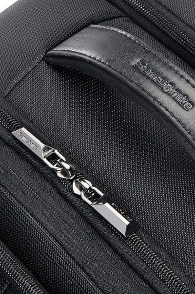 תיק גב מכובד סמסונייט Samonite XBR 17 17