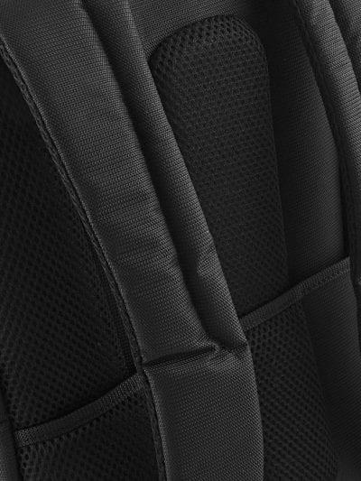 תיק גב מכובד סמסונייט Samonite XBR 15.6 16