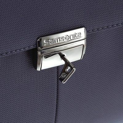 תיק עסקים סמסונייט Samsonite XBR Briefcase 13