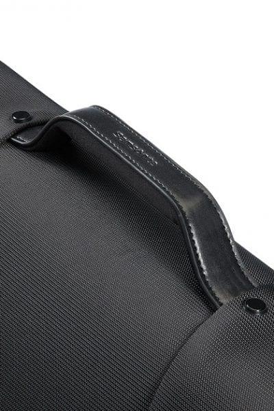 תיק עסקים סמסונייט Samsonite XBR Briefcase 14