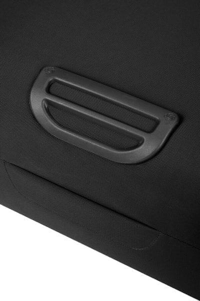 טרולי בד לעסקים קלה במיוחד סמסונייט Samsonite B Lite Icon 16