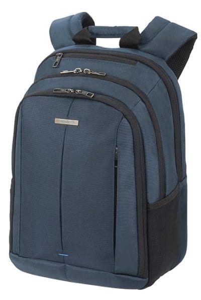 Samsonite Guardit תיק גב 14.1 23