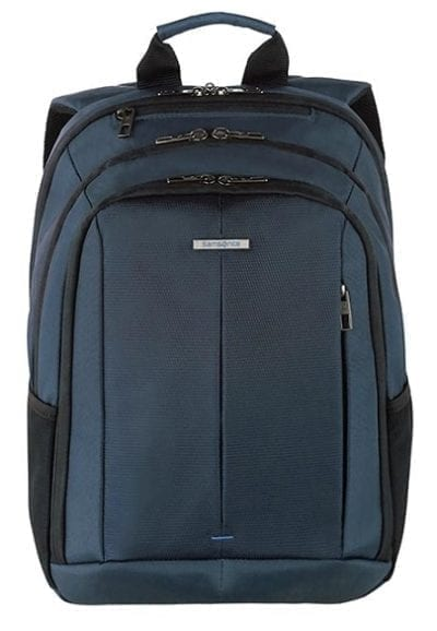 Samsonite Guardit תיק גב 14.1 12