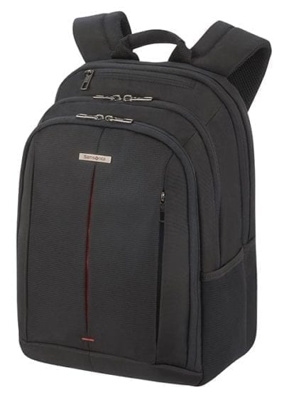 Samsonite Guardit תיק גב 14.1 3