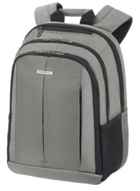 Samsonite Guardit תיק גב 14.1 2