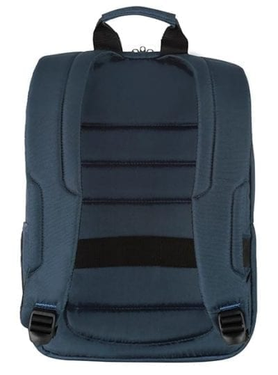 Samsonite Guardit תיק גב 14.1 16