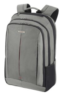 Samsonite Guardit תיק גב 17.3 51