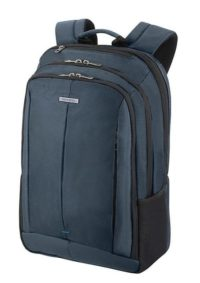 Samsonite Guardit תיק גב 17.3 30