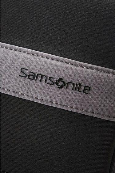 תיק שרוול למחשב סמסונייט Samsonite ColorShield 8