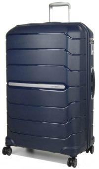 מזוודה קשיחה סמסונייט Samsonite Flux 65