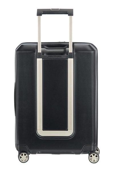מזוודה קשיחה לעלייה למטוס עם תא למחשב Samsonite Prodigy 11