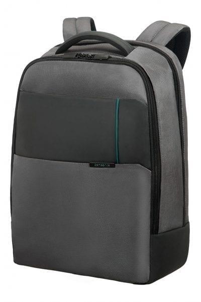 סמסונייט תיק גב למחשב Qibyte 17 2