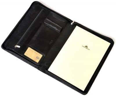 מכתביה עור איטלקי טוני פרוטי Tony Perotti 10522 2