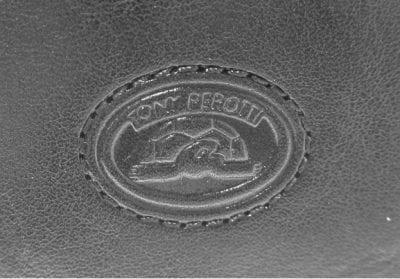 ארנק עור איטלקי גדול טוני פרוטי Tony Perotti 20527 18