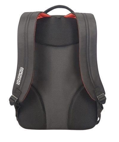 תיק גב ללפטופ 14 American Tourister backpack UG2 4