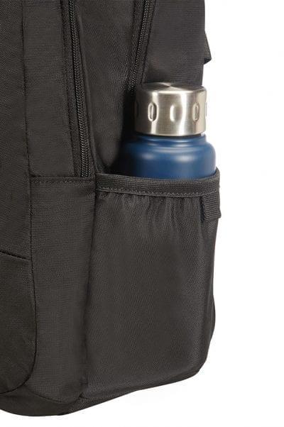 תיק גב ללפטופ 14 American Tourister backpack UG2 3