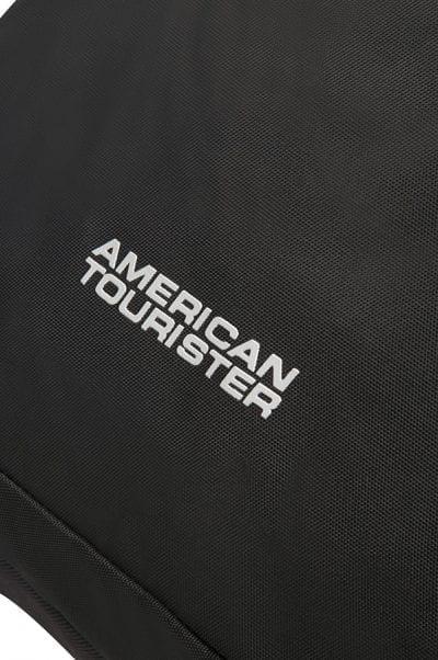 תיק גב ללפטופ 14 American Tourister backpack UG2 5