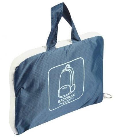 תיק גב מתקפל לנסיעות Verage Folding Backpack 2