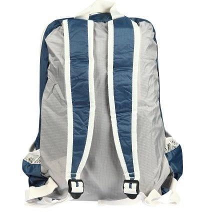 תיק גב מתקפל לנסיעות Verage Folding Backpack 5