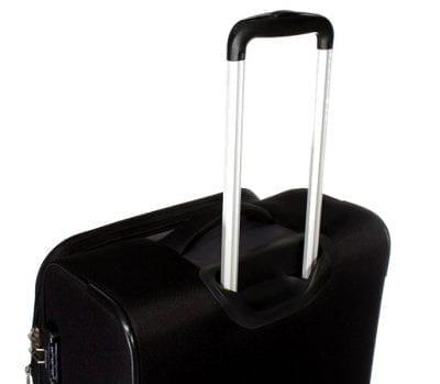 מזוודה קלת משקל Verage Lite Cross 2