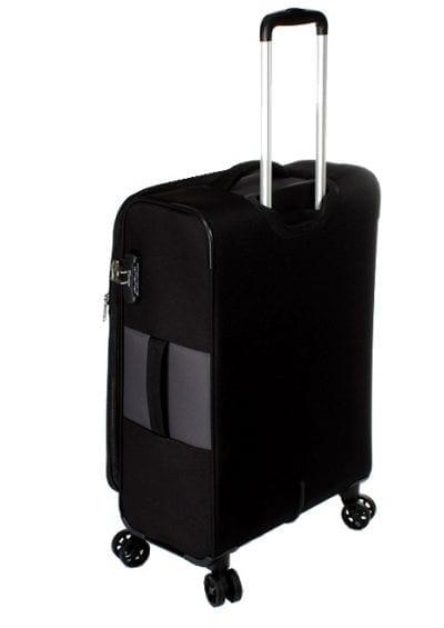 מזוודה קלת משקל Verage Lite Cross 7